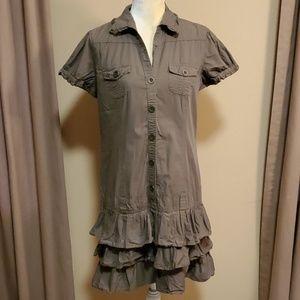Venus dress size 12